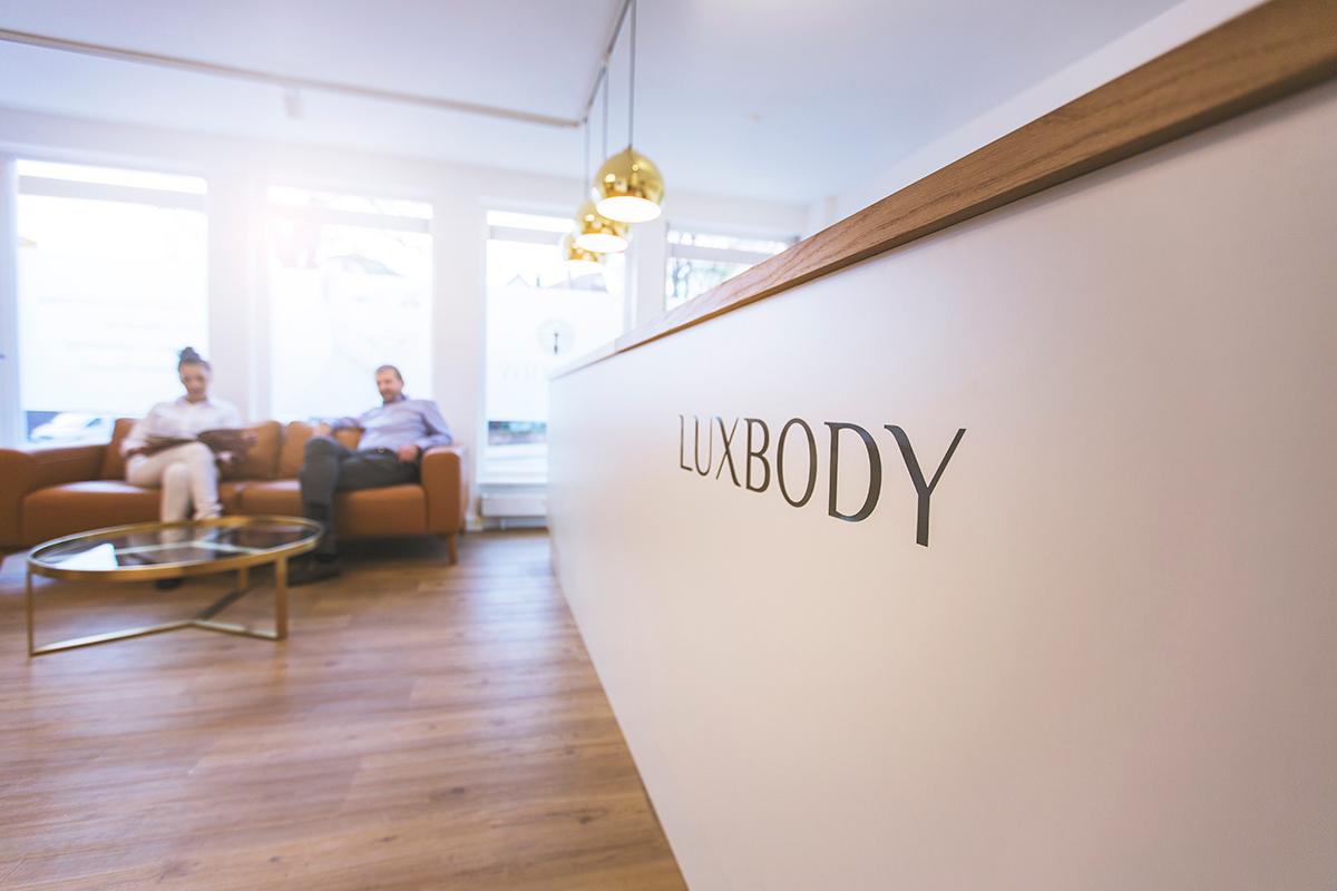 Luxbody